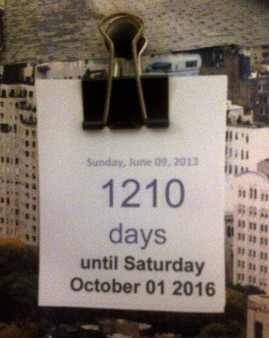 countdown33