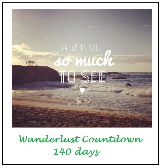 140days