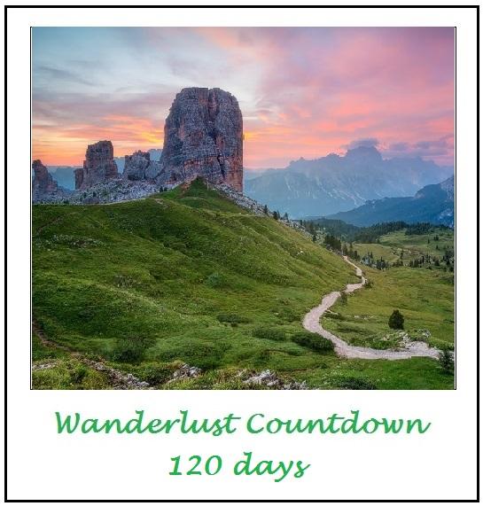 120days