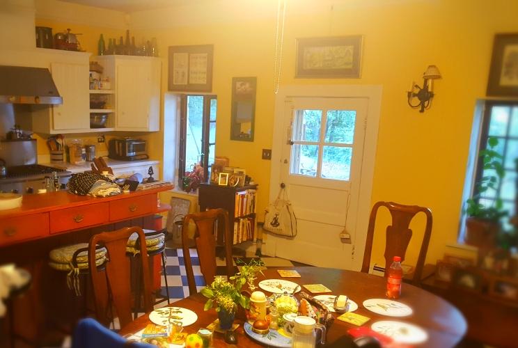 annies-kitchen