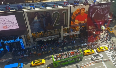 06-new-york-city