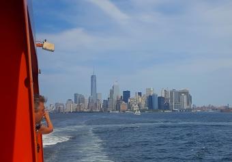 10-new-york-city