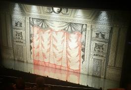 16-theater