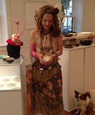 nancy-bauch