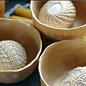 whiteforestpottery