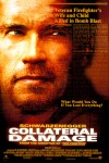 collateral-damage