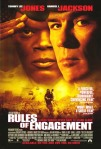 rules_of_engagement_poster